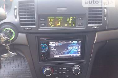 Седан Chevrolet Epica 2008 в Днепре