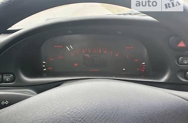 Позашляховик / Кросовер Chevrolet Niva 2006 в Щасті