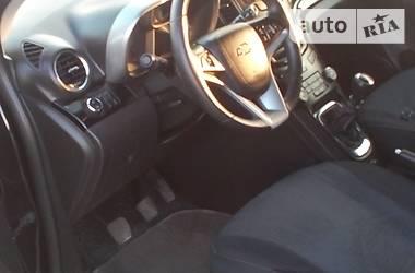 Chevrolet Orlando 2014 в Василькове