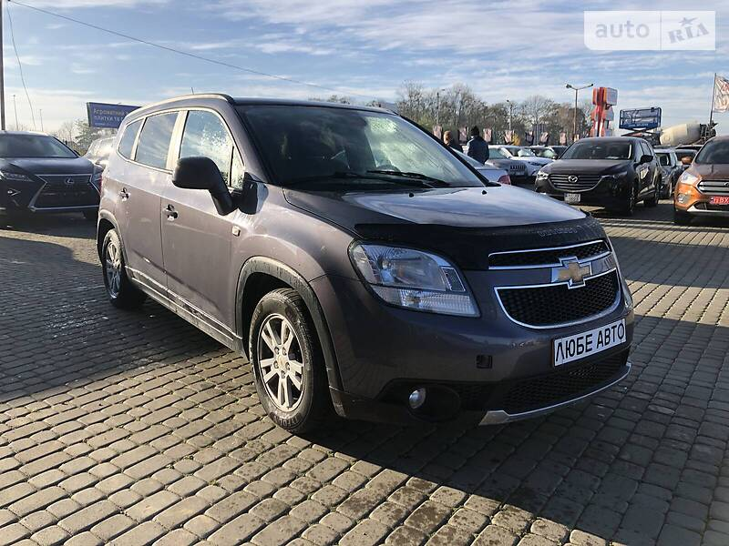 https://cdn4.riastatic.com/photosnew/auto/photo/chevrolet_orlando__362096489f.jpg