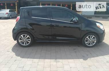 Chevrolet Spark 2015 в Житомирі