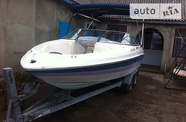 Chris-Craft Amerisport 283 1996 в Одессе