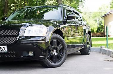 Chrysler 300 C SXT AWD 3.5 2007