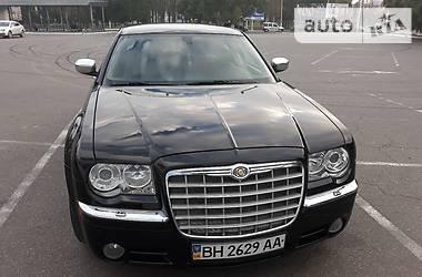 Chrysler 300 C 2006 в Измаиле
