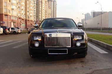 Chrysler 300 C 2009 в Киеве
