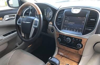 Седан Chrysler 300 С 2013 в Вінниці