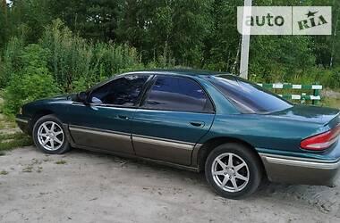 Chrysler Concorde 1994 в Василькове