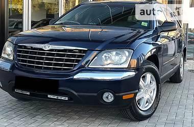 Chrysler Pacifica 2005 в Мелитополе