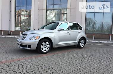 Chrysler PT Cruiser 2009 в Днепре