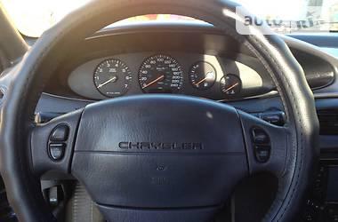 Chrysler Stratus 1997 в Березанке