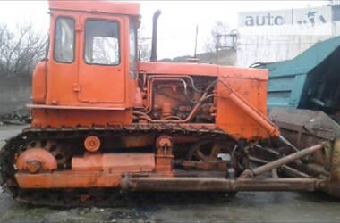 ЧТЗ Т-170 1990 в Вінниці