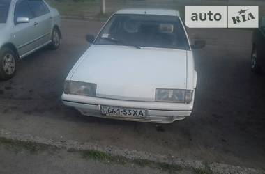 Citroen BX 1986 в Харькове