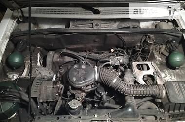 Citroen BX 1989 в Ніжині