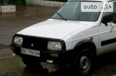 Citroen C15 1994 в Николаеве