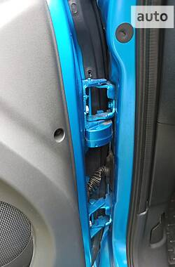 Минивэн Citroen C3 Picasso 2011 в Житомире