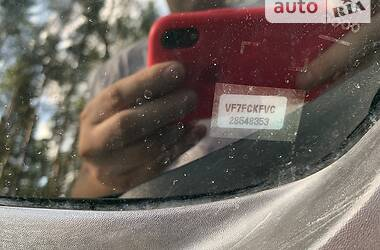 Хэтчбек Citroen C3 2006 в Полтаве