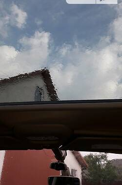 Мінівен Citroen C4 Picasso 2008 в Ковелі