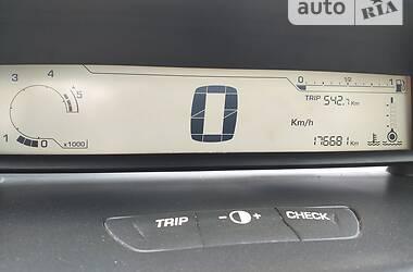 Хэтчбек Citroen C4 2010 в Виннице