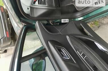Хэтчбек Citroen C4 2005 в Стрые