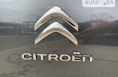 Citroen Grand C4 Picasso 2015 в Ирпене
