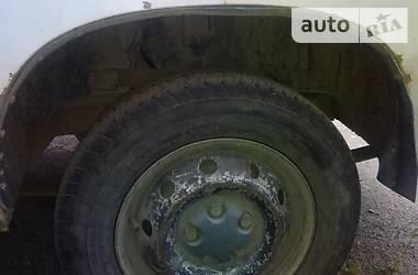 Citroen Jumper груз. 1998 в Ивано-Франковске