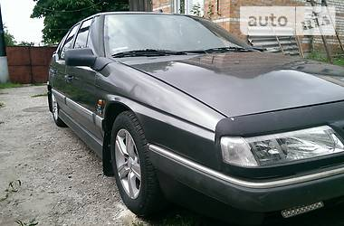 Citroen XM 1990 в Харькове