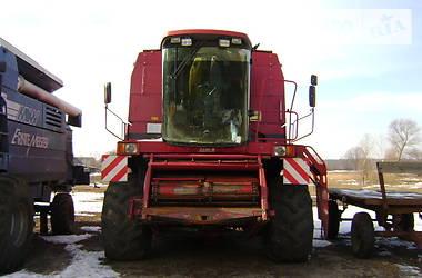 Claas Mega 208 1998 в Полтаве