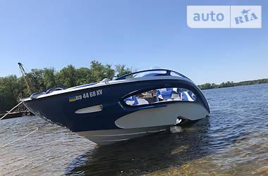 Corsair 550 2016 в Дніпрі