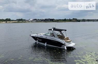 Моторна яхта Crownline 280 CR 2012 в Києві