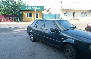 Dacia Solenza 2003 в Сумах