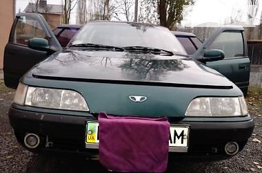 Daewoo Espero 1997 в Хмельницком