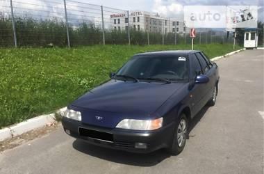 Daewoo Espero 1997 в Львове