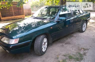 Daewoo Espero 1997 в Полтаве
