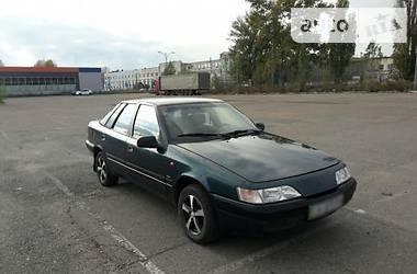Daewoo Espero 1997 в Черкассах