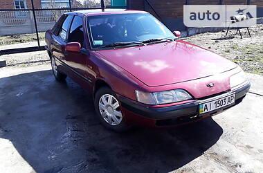 Daewoo Espero 1997 в Иванкове