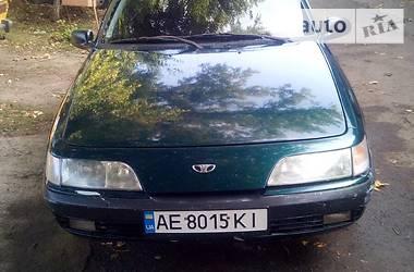 Daewoo Espero 1997 в Кривом Роге