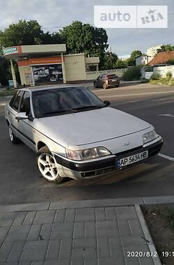 Daewoo Espero 1997 в Запорожье