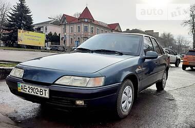 Седан Daewoo Espero 1997 в Верхньодніпровську