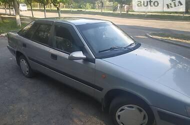 Седан Daewoo Espero 1997 в Мариуполе