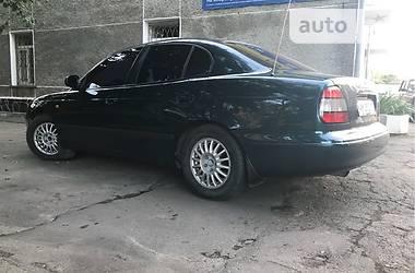 Daewoo Leganza 1999 в Житомире