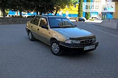 Daewoo Nexia 2007 в Каменец-Подольском