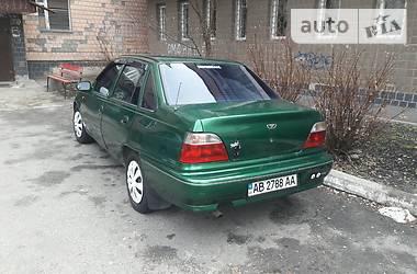 Daewoo Nexia 1997 в Киеве