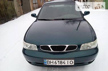 Daewoo Nubira 1999 в Кодыме