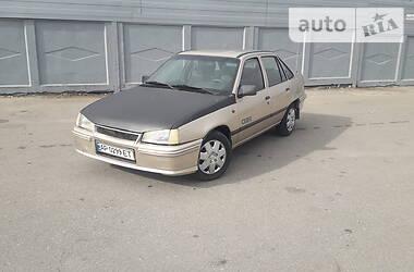 Daewoo Racer 1995 в Запорожье