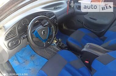 Daewoo Sens 2006 в Ирпене