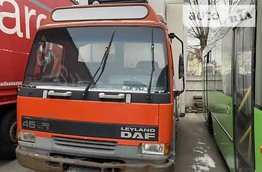 DAF 45 2000 в Вишневому