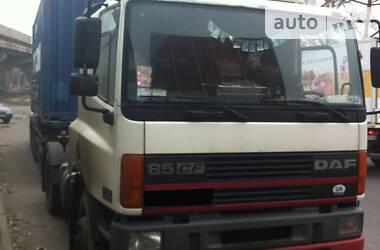 DAF 85 2000 в Одессе