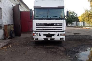 DAF 85 1994 в Василькове