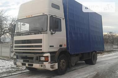 DAF 95 1994 в Ровно