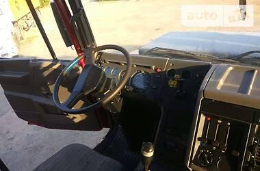 DAF 95 1996 в Токмаке